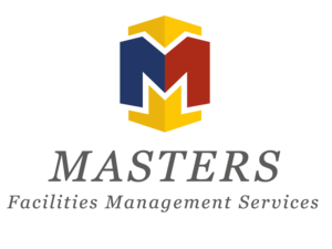 masters facilities management bristol